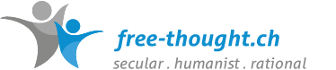 http://free-thought.ch/sites/fvs/files/media/logo/logo-en_2.png
